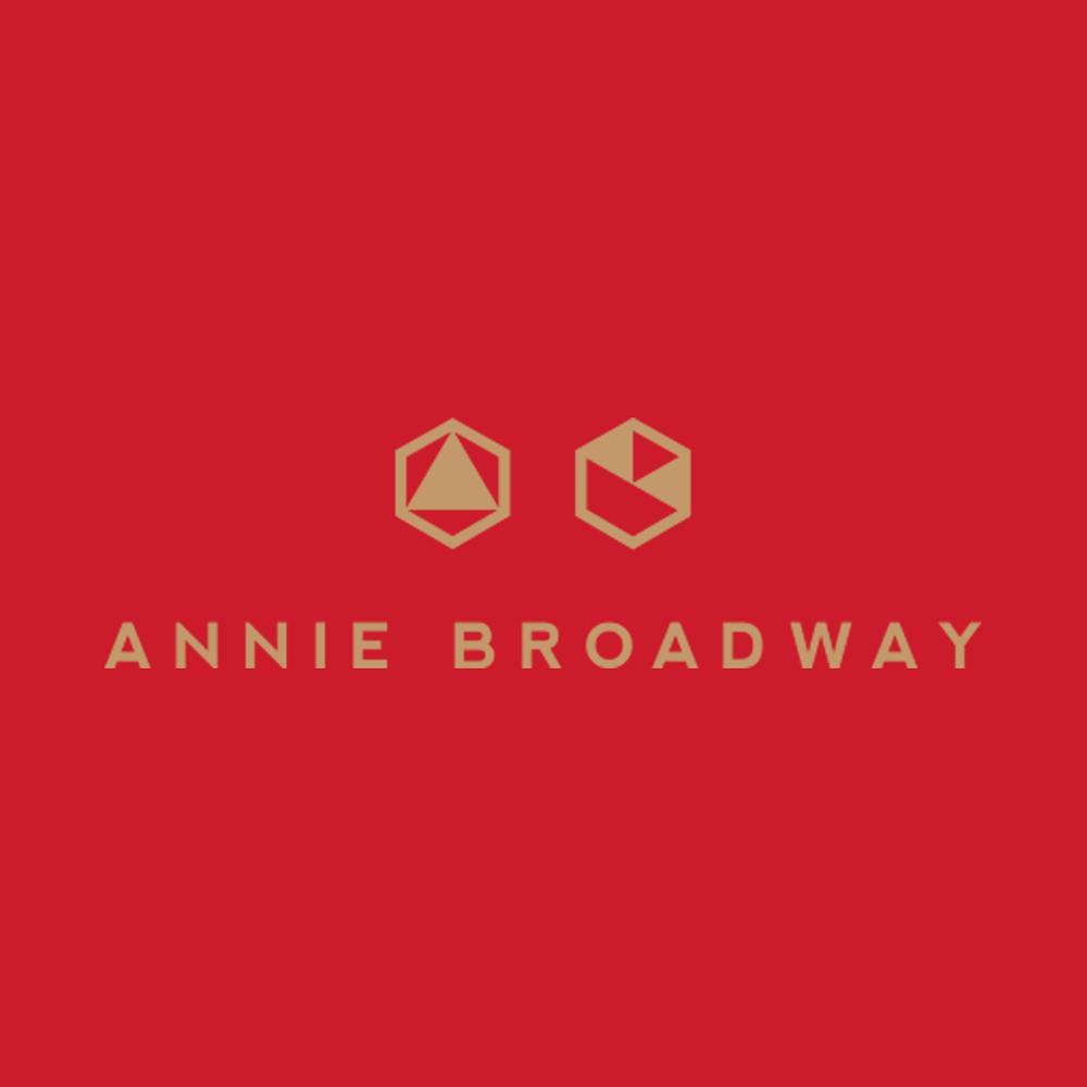 Annie-Broadway.png