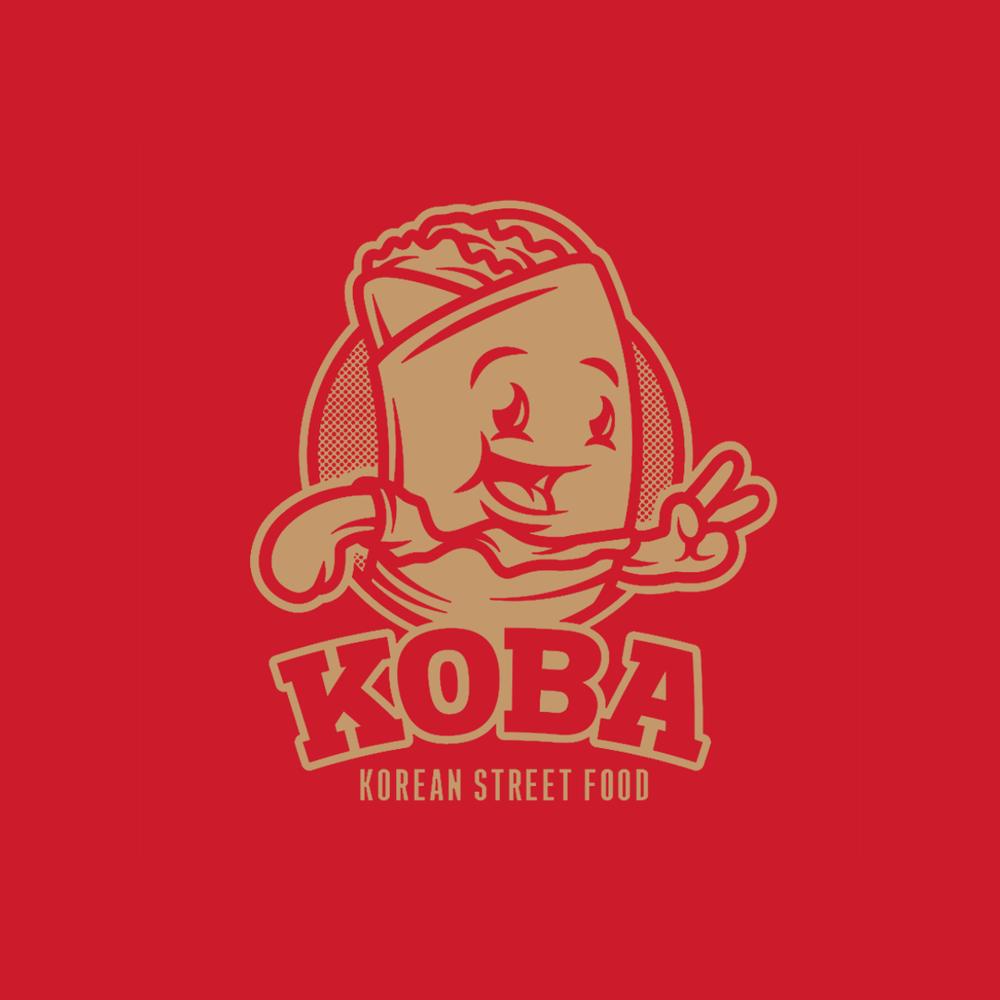 Koba.png
