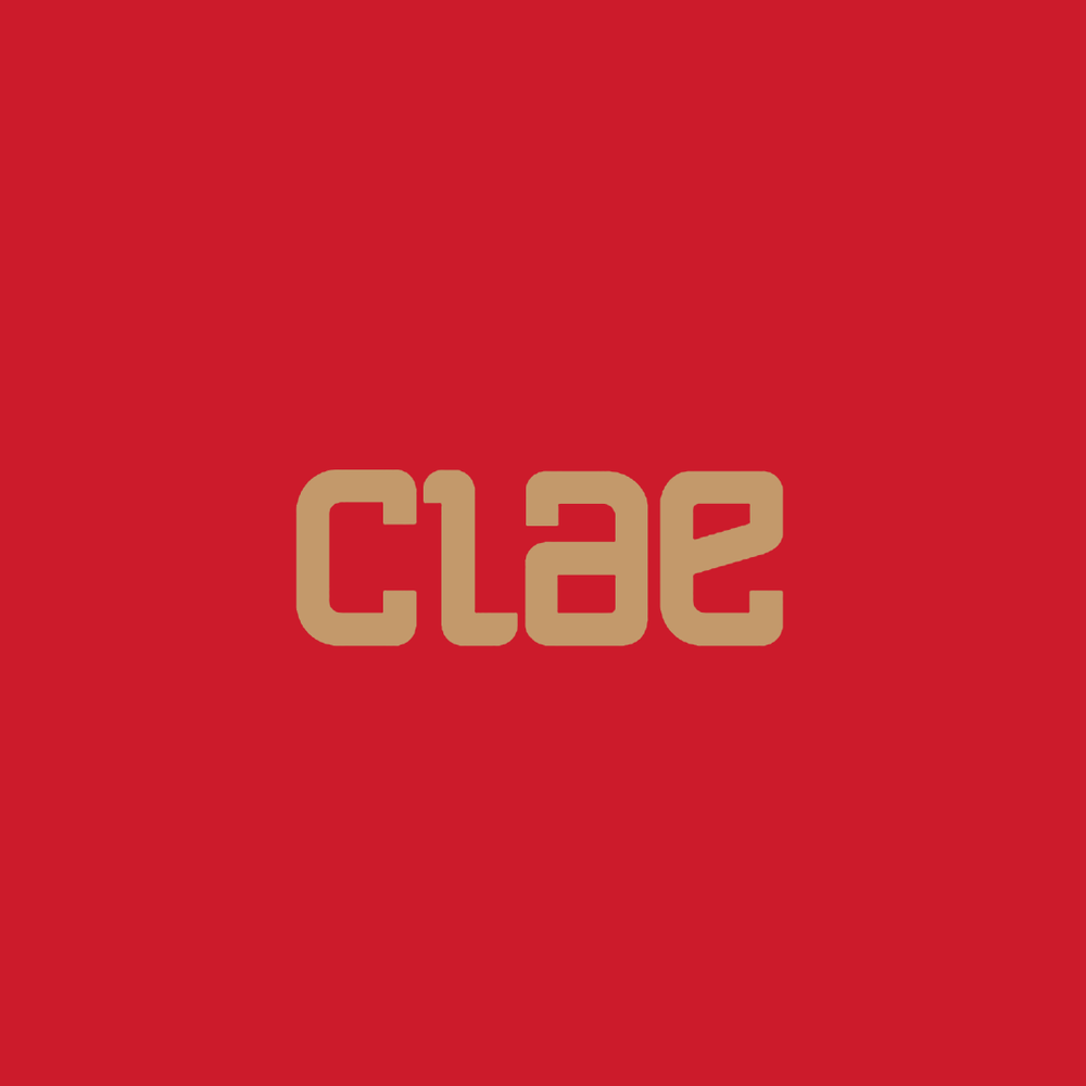 Clae.png