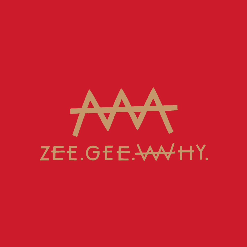 Zee-Gee-Why.png