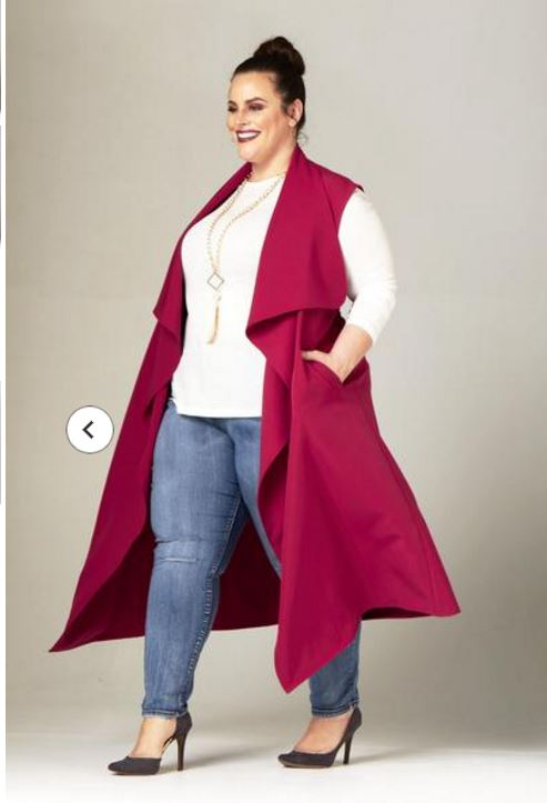 vest berry.JPG