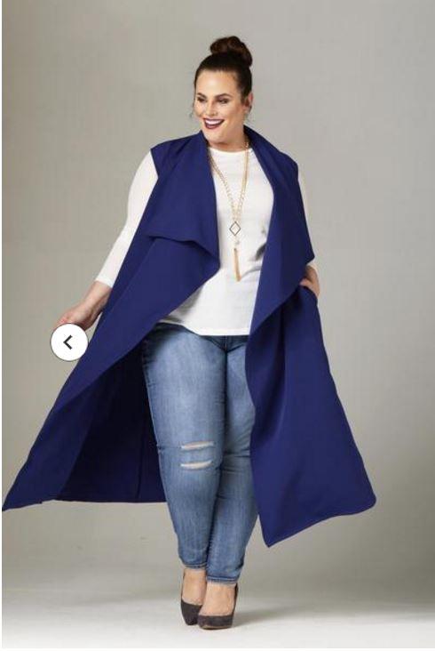 vest blue.JPG