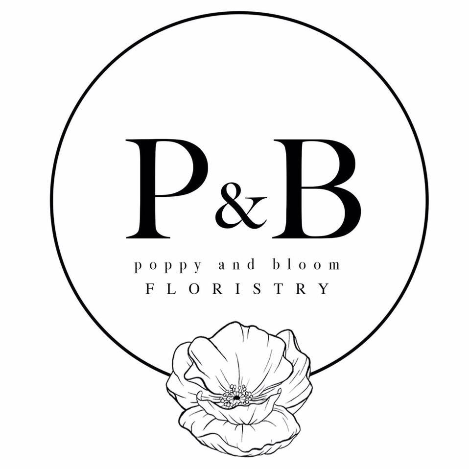 Poppy & Bloom Floristry