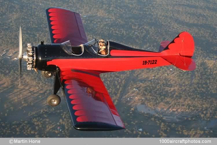 Marty's Plane.jpg