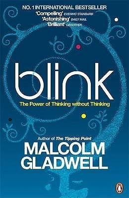 blink.jpg