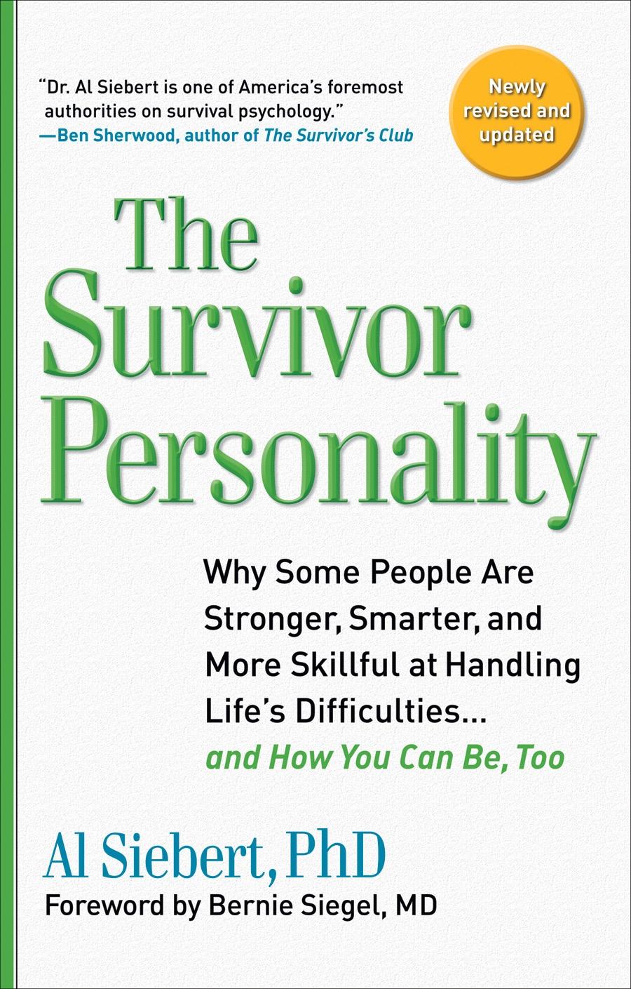 survivor personality.png.jpg