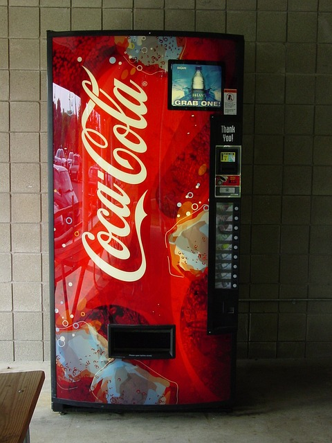 vending-machines-276171_640.jpg
