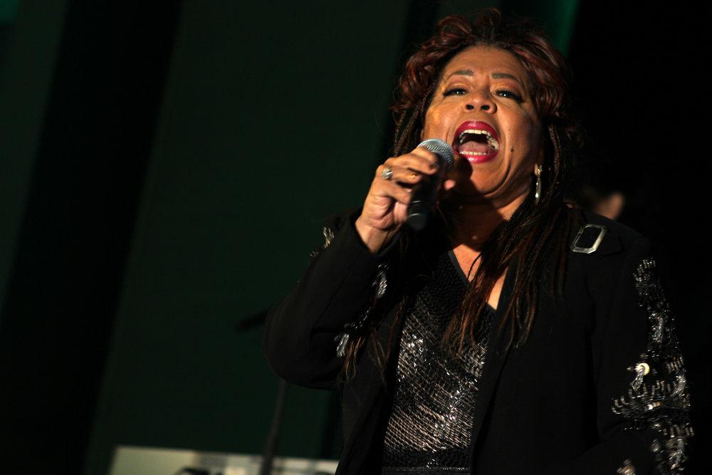 sscclinks_valerie_simpson_sings.jpg