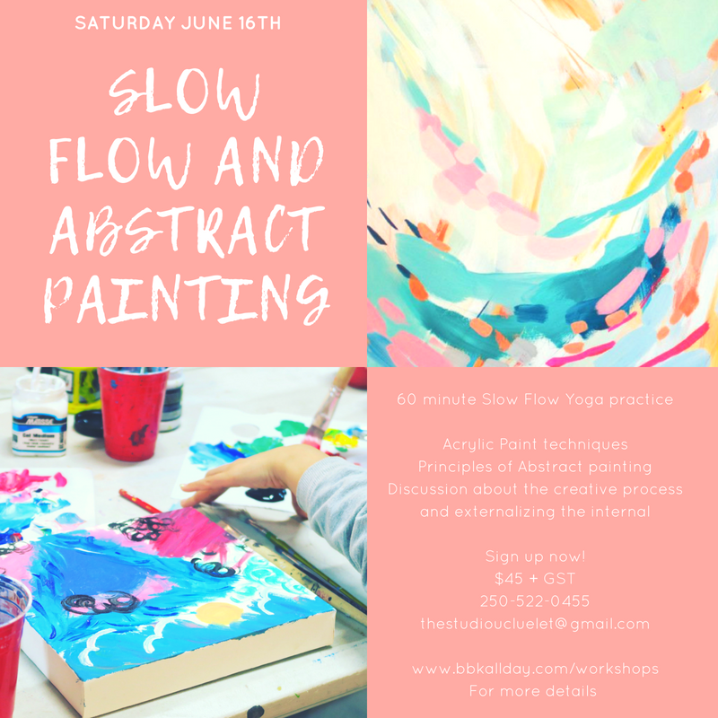 Slow flow and abstract painting (1).png