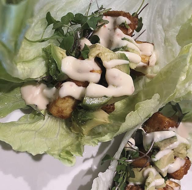 lettuce wraps.jpg