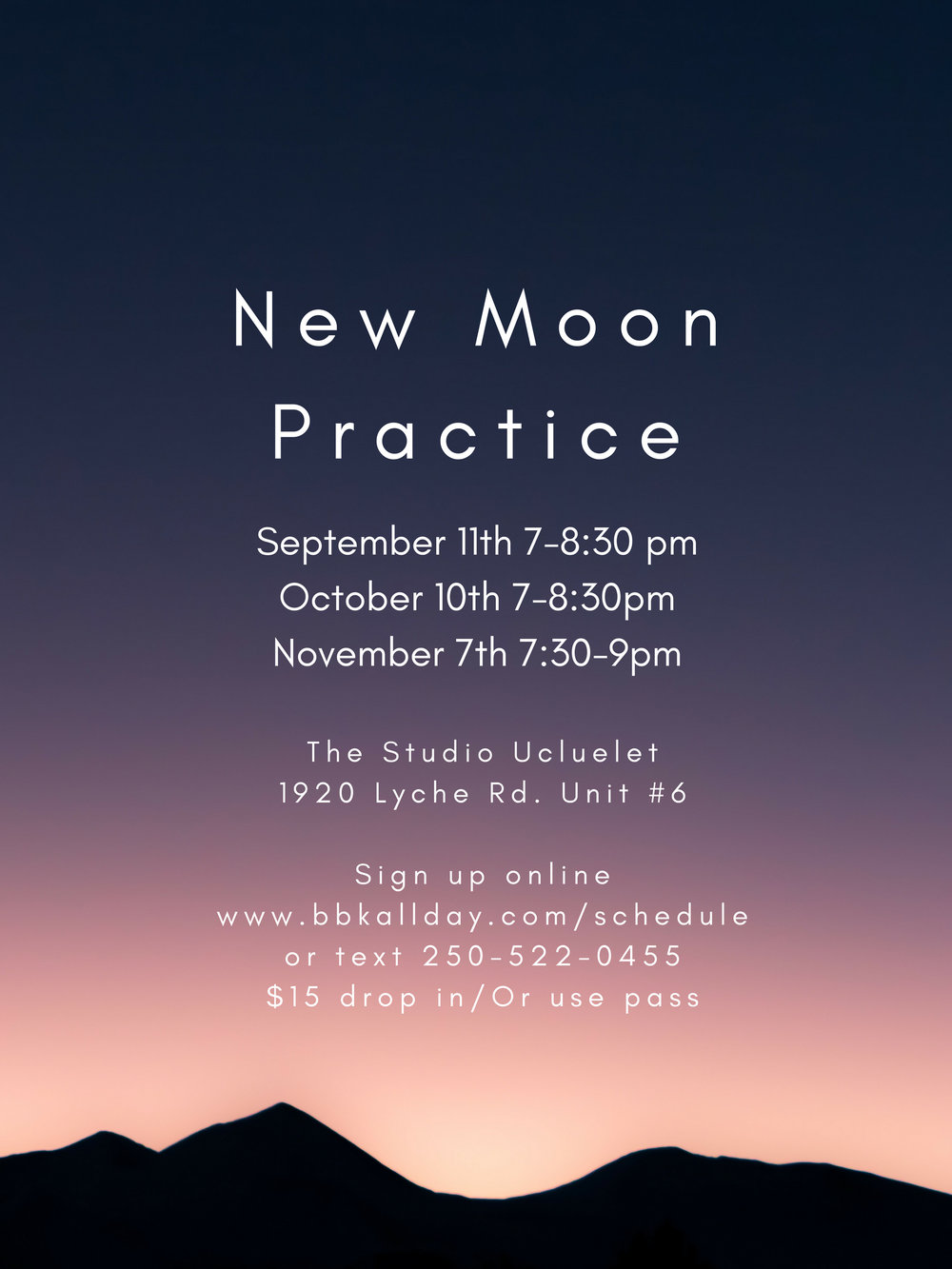 New Moon Practice.jpg