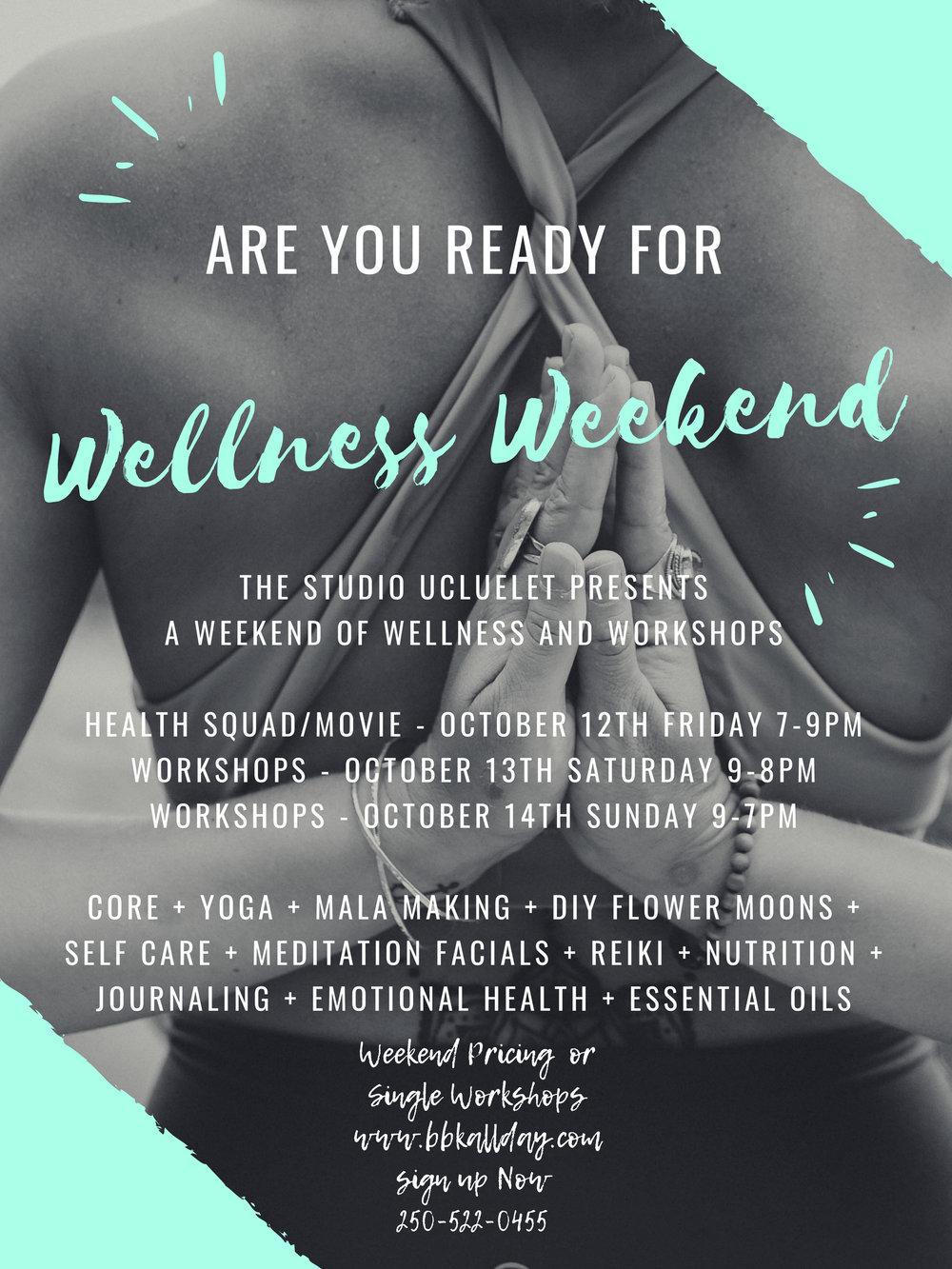 Wellness Weekend.jpg