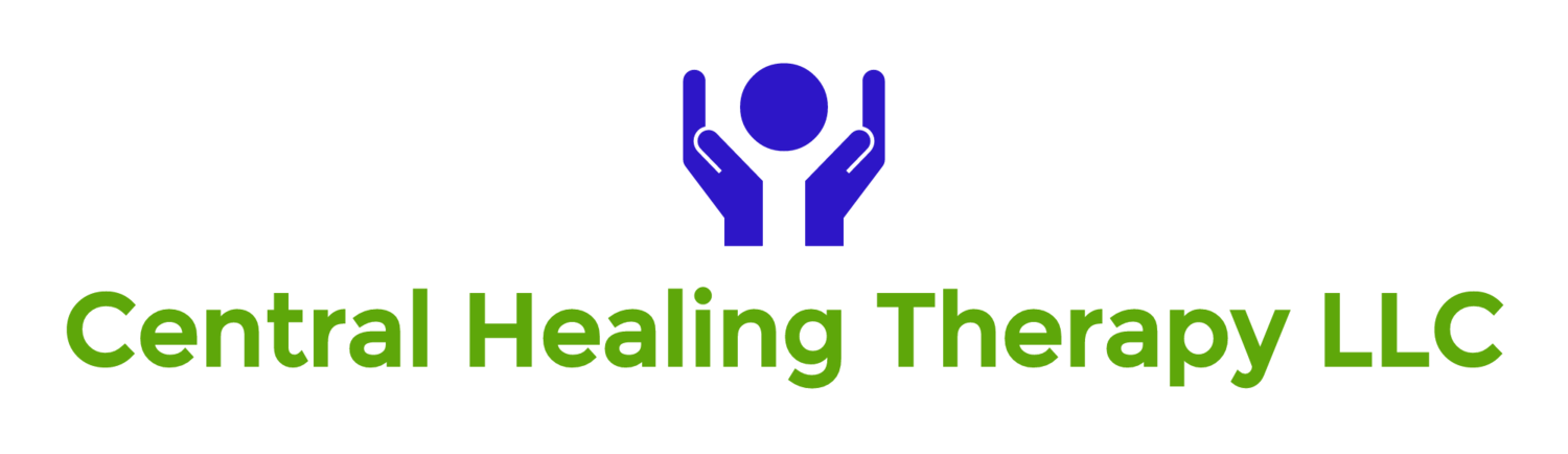 Central Healing Therapy LLC