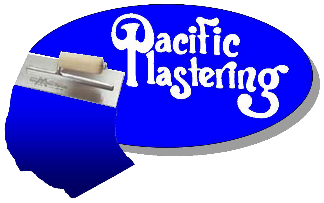 Pacific Plastering