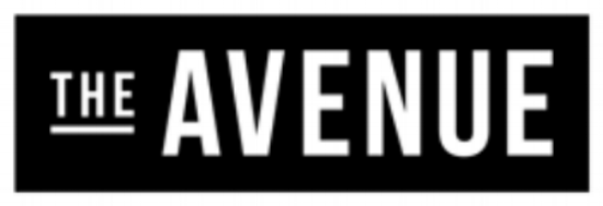 The Avenue | Surfers Paradise | Restaurant | Bar | Nightclub | Entertainment