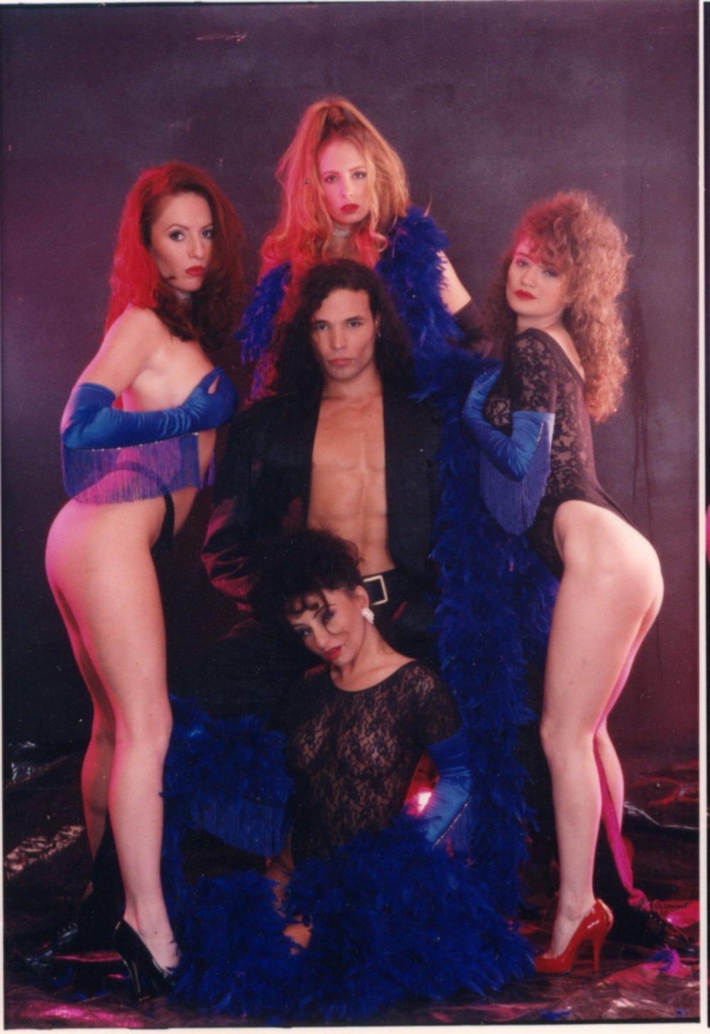 Female Revue.jpg