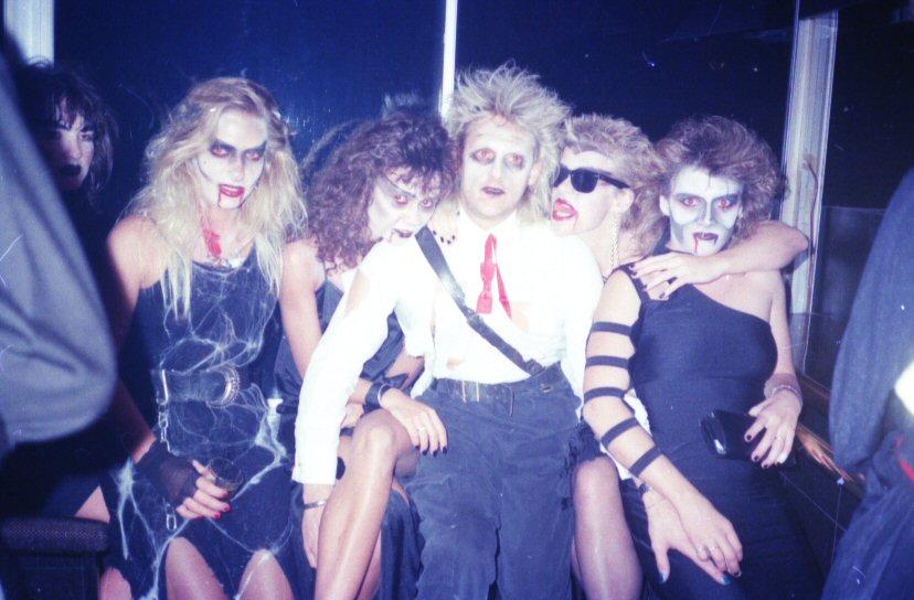 Halloween Clayton.jpg