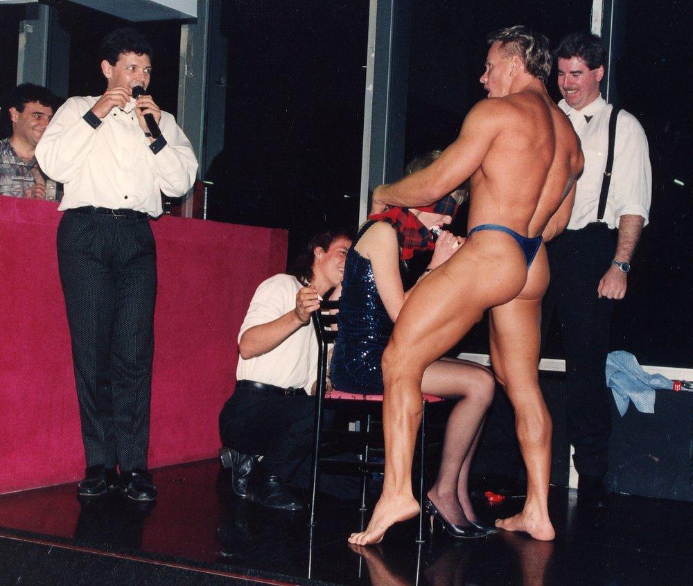 Male Revue 2.jpg