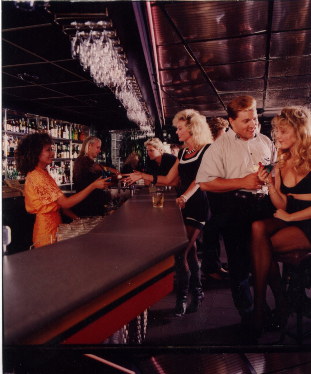 1st Floor Bar Promo Shot 2.jpg