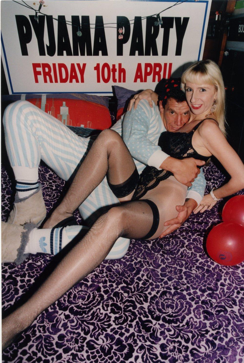 Craig Pyjama Party.jpg