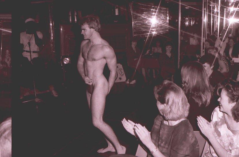 Drake Male Revue.jpg