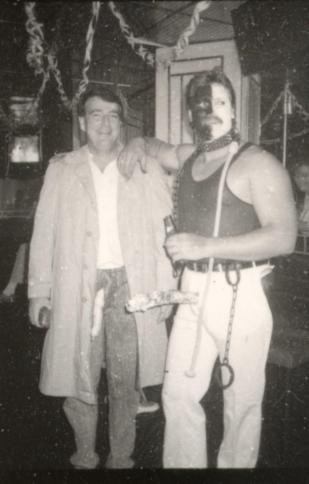Gary Caulkett & Steve Reid.jpg
