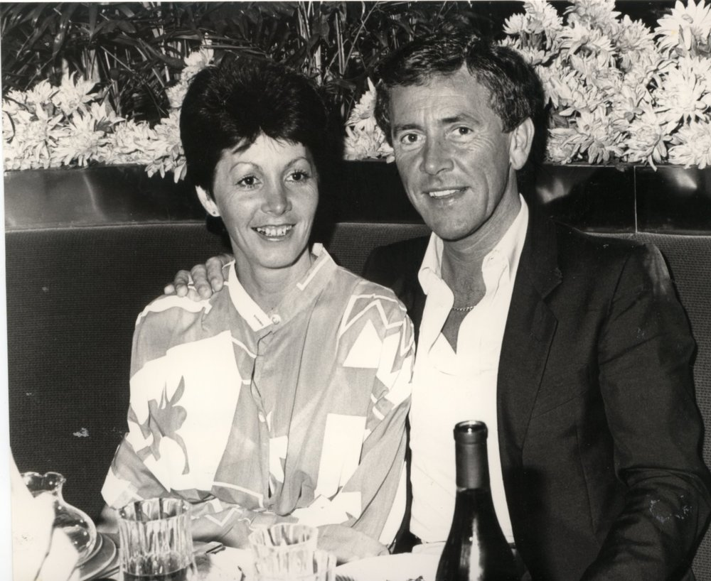 Janet Watkins & Tony Lynch.jpg