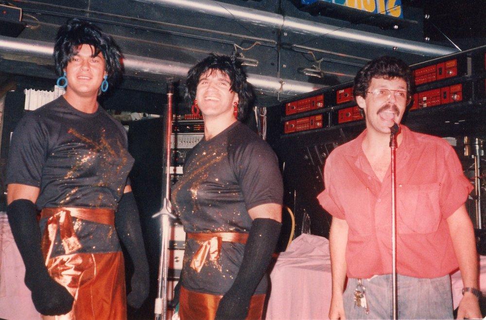 Vince & The Supremes 1.jpg