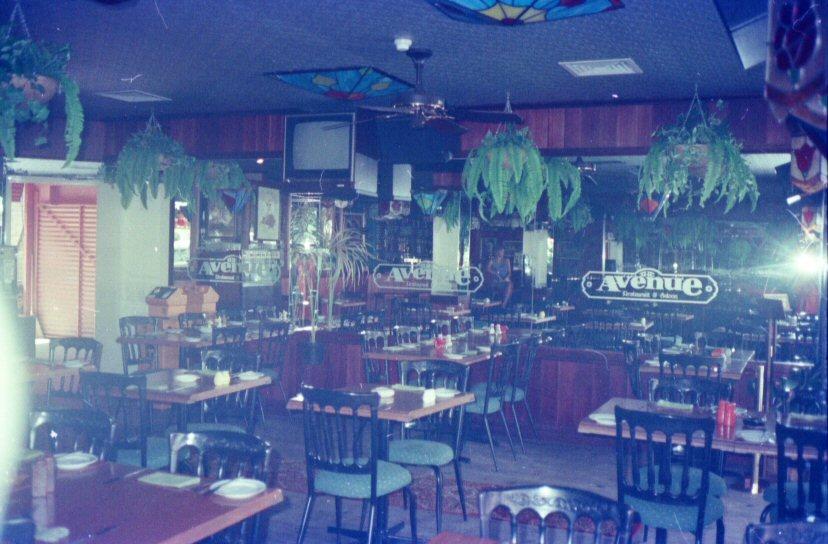 Avenue Restaurant.jpg
