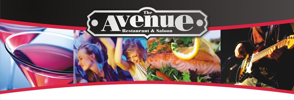 The_Avenue_Menu_Banner.jpg