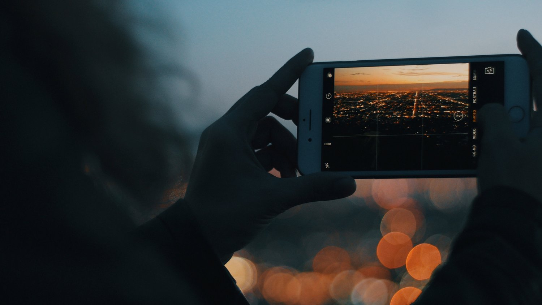 Batching For Instagram 2 Simple Steps Heighten Social