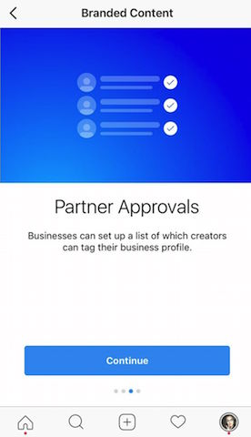 PartnerApprovals.jpeg