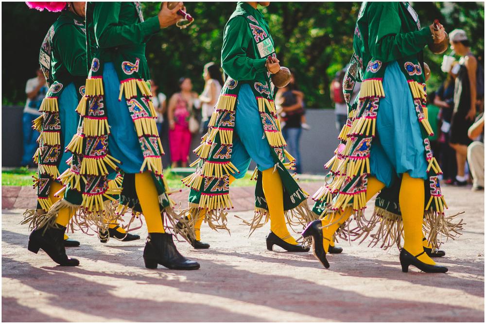 Concurso Enamorate de Mexico-3-Edit.jpg