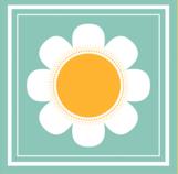 daisyflowerlogo.jpg