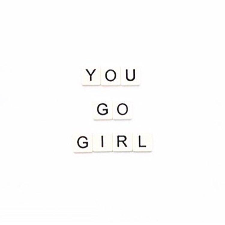 #yougogirl#internationalwomensday#iwd #girlgang#gracegirls#love