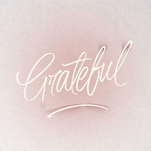 Grateful & excited this festive season #gracegirls #xmasparty #grateful #love (at GRACE boutique)