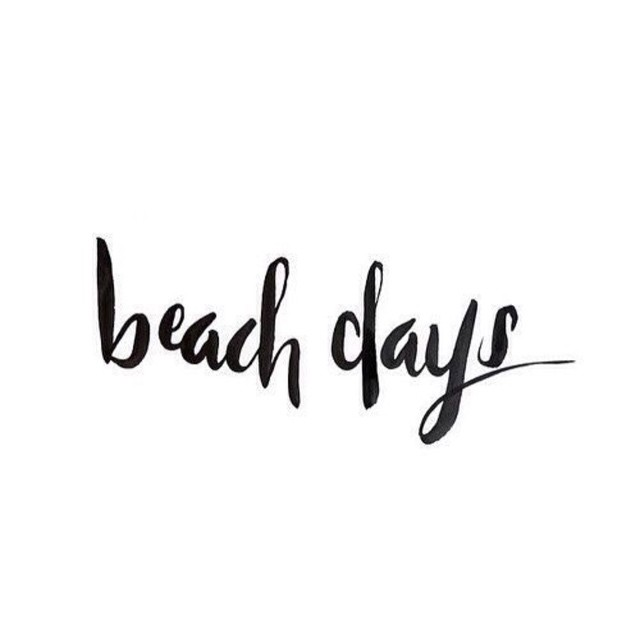 Icy Melbourne mornings ❄️❄️ where did the beach days go? #beachdays #melbournemornings