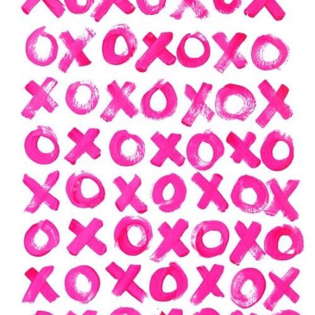 Thursday loving xoxo #love #gracemelbourne