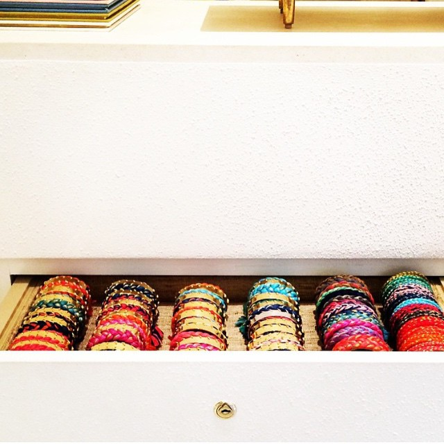 Take your pick @aureliebidermann #candybar #copacanana #gracemelbourne