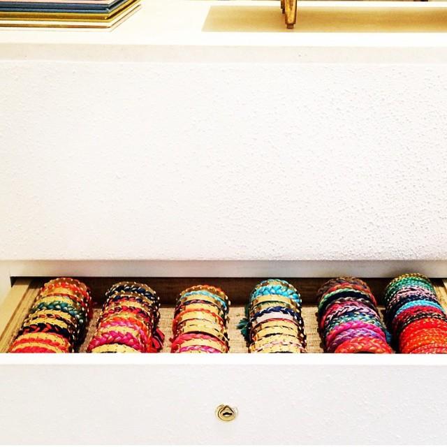 Take your pick @aureliebidermann #candybar #copacanana #gracemelbourne