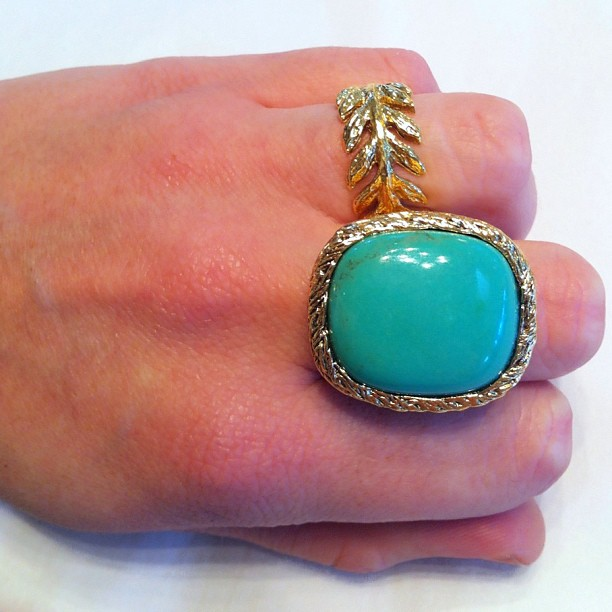 New Aurelie Bidermann treats just arrived in-store!