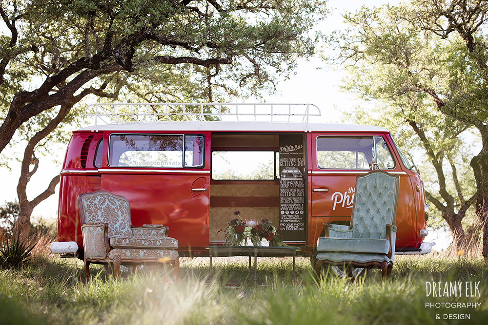 vw-bus-photo-booth-wedding-styled-shoot-inspiration