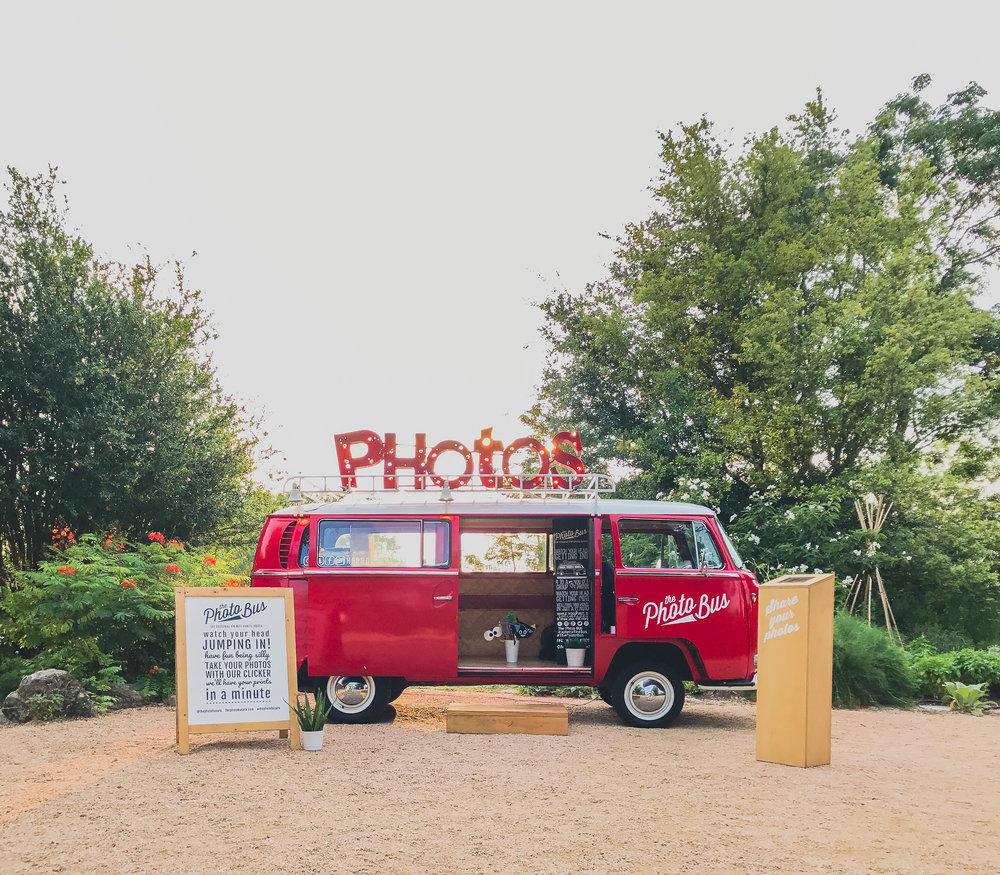 PhotoBus-10.JPG
