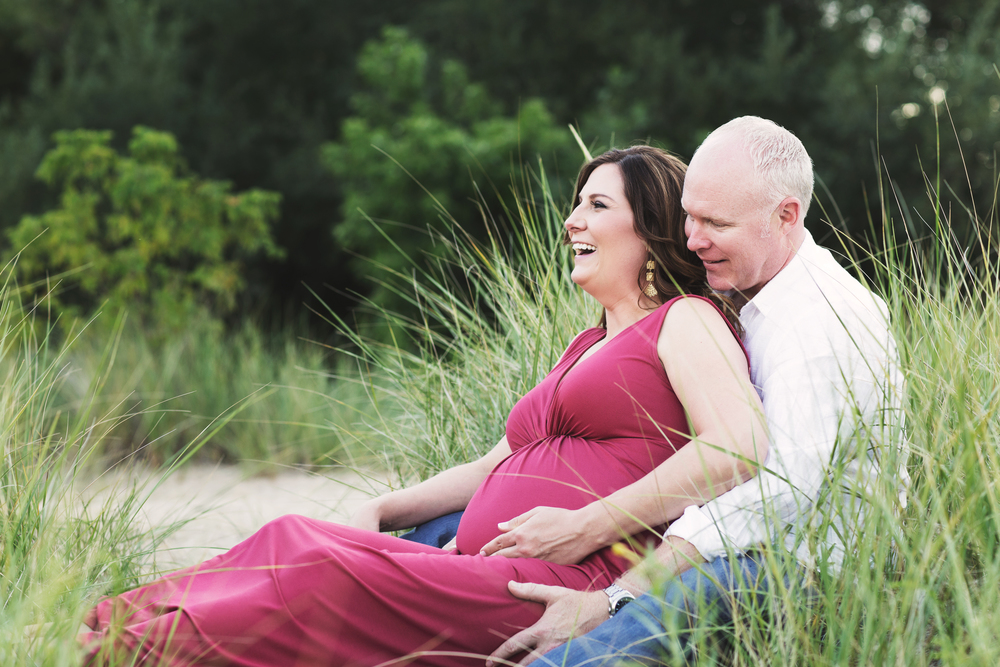 GMP_Katherine-Matt_Maternity-3474.jpg