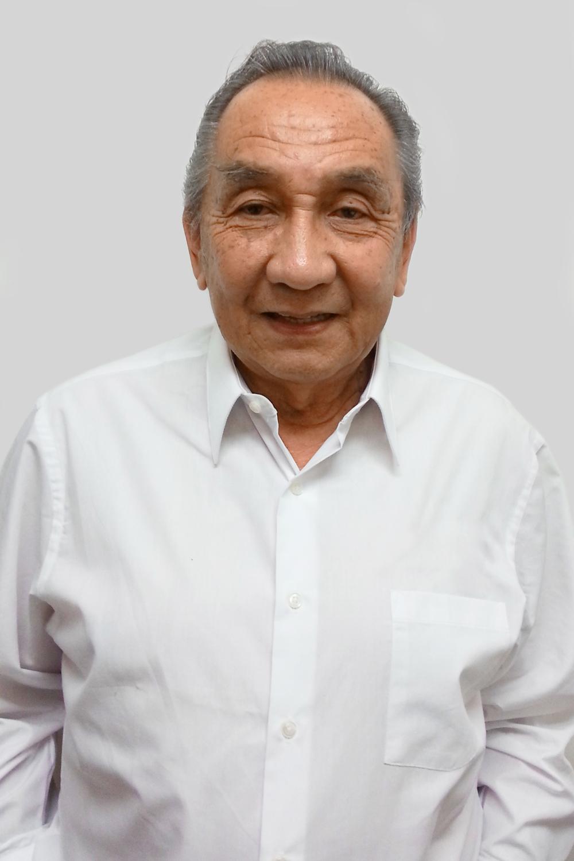 Tio Tin Tan: Electrical Engineer