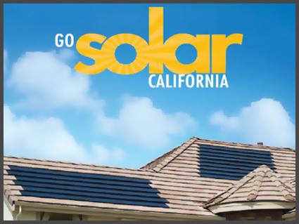 go-solar-ca