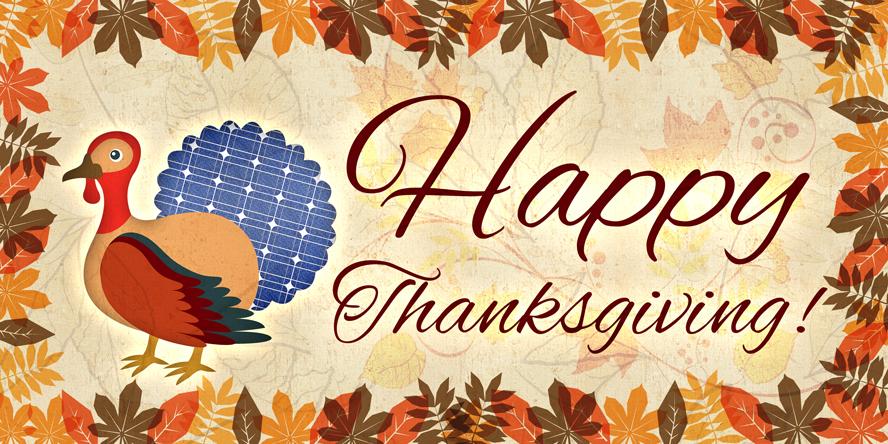 11-14_SO_Twitter_Thanksgiving