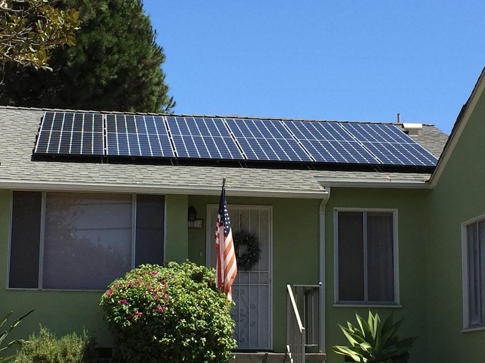 Solar-Optimum_10814 Overland.jpg