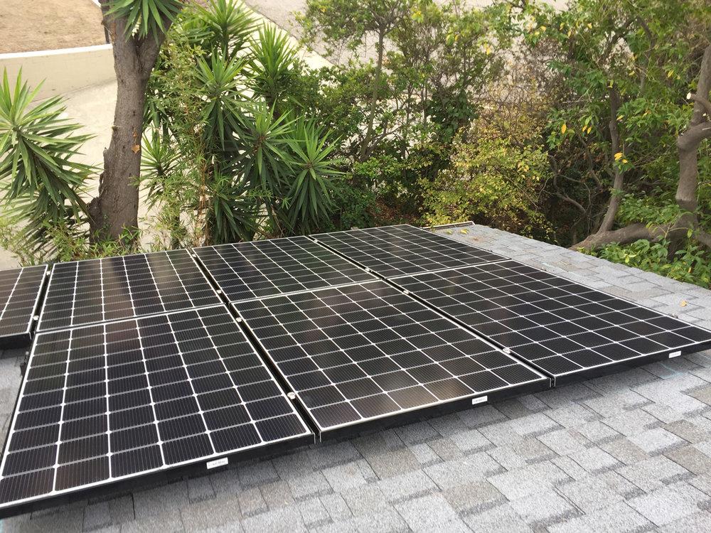 Solar-Optimum_IMG_3080.jpg