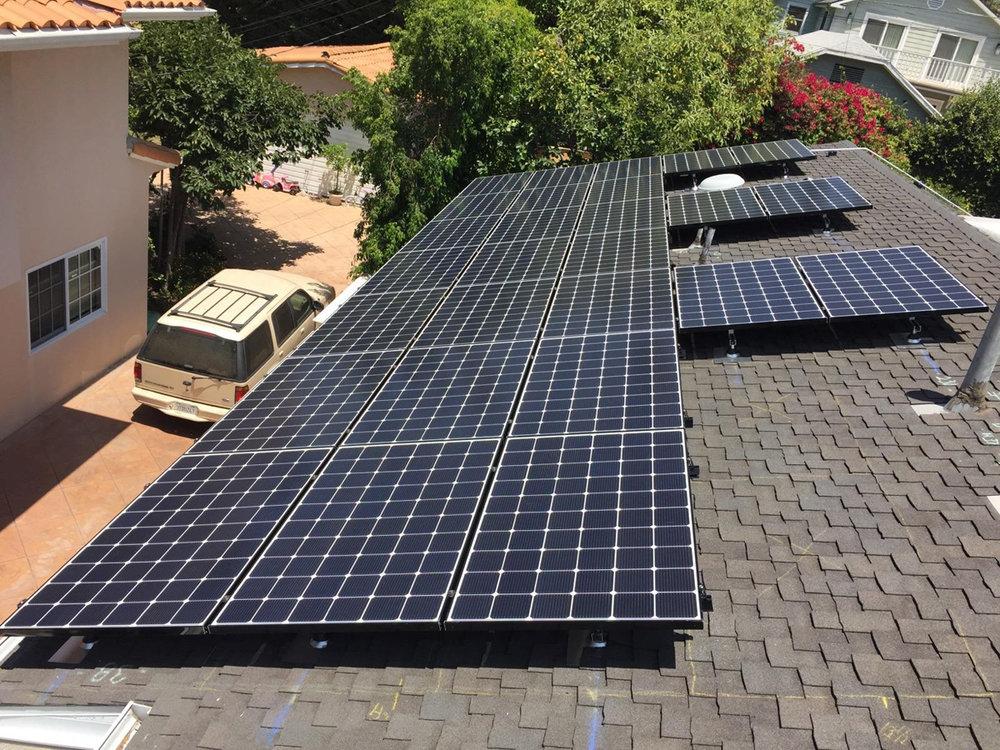 Solar-Optimum_IMG_0897.jpg